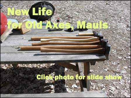 New_Life_for_Old_Axes_Mauls
