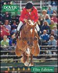 Dover Elite Edition Catalog cover 2011