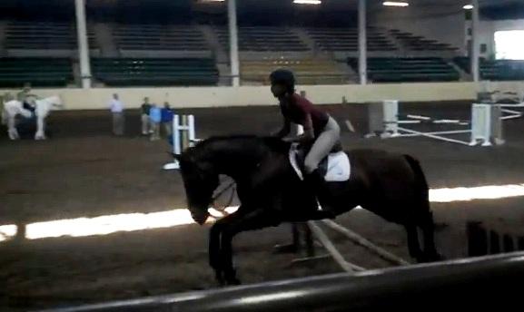 Greg_best_clinic_rider