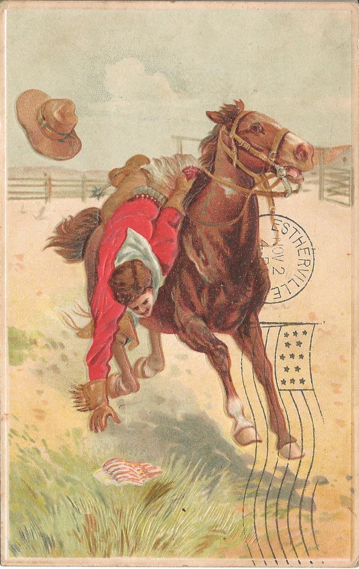 Historic horses0001