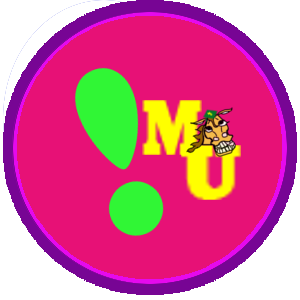 image from www.mane-u.com